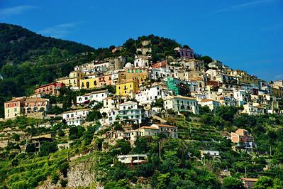 Amalfi_Coast_Hilltop-Village_D3S6129