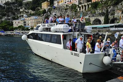 Amalfi_coast_boat_D3S6192