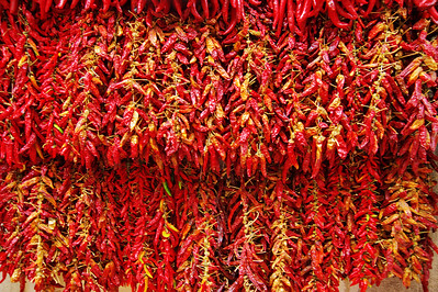 Amalfi_red_peppers_D3S0140