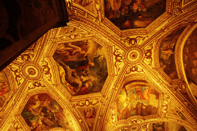 Amalfi_Cathedral_ceiling_D3S0118