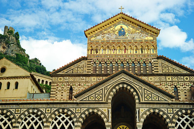 Amalfi_Cathedral_Facade_D3S0155