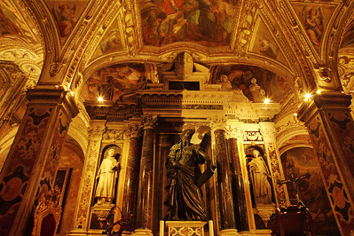 Amalfi_Cathedral_interior_D3S0117