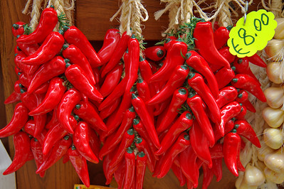 Amalfi_Red_Peppers_E800_D3S0144