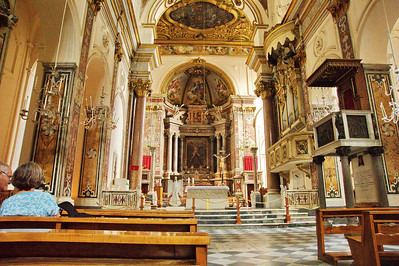Amalfi_Cathedral_interior_D3S0122