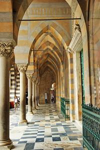Amalfi_Arches_Church_D3S0125