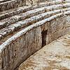 Coliseum in Lecce