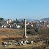 Artemis_2012 12_4495237