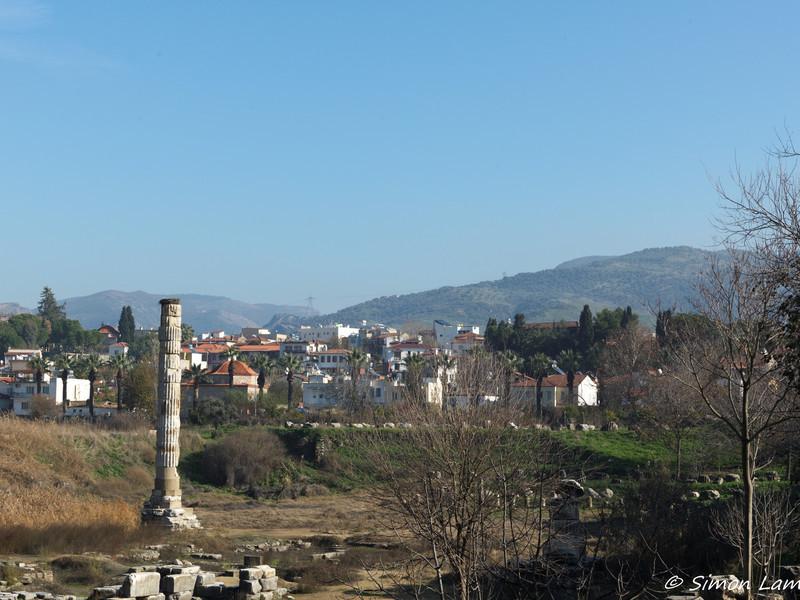 Artemis_2012 12_4495234