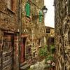 """""""Bella Stradina"""" - Bolsena, Italia"""