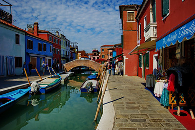 Burano_canal+boats_D3S4740