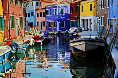 Burano_Reflections_D3S4747