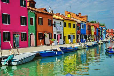 Burano_Main_Canal_D3S4761