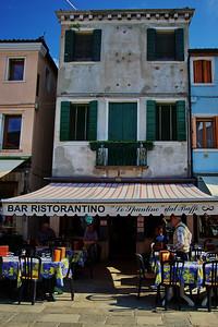 Baruno_Bar_Ristorantino_D3S4756