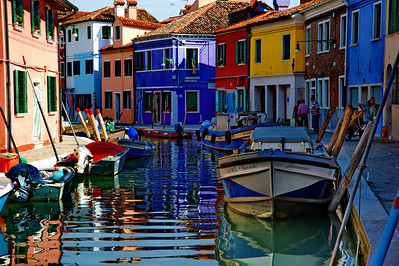 Burano_Reflections_D3S4746