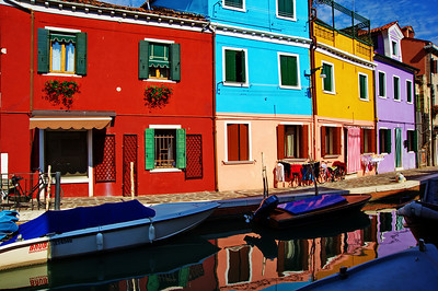 Burano_reflections_D3S4750