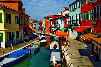 Burano_Early_AM_light_D3S4745