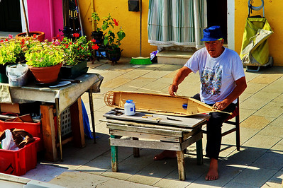 Burano_ship_Builder_D3S4770
