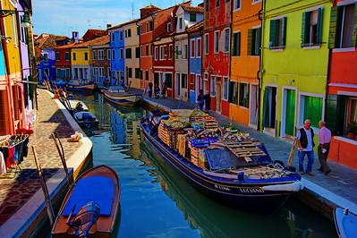 Burano_Luciano_Veg_boat_D3S4744