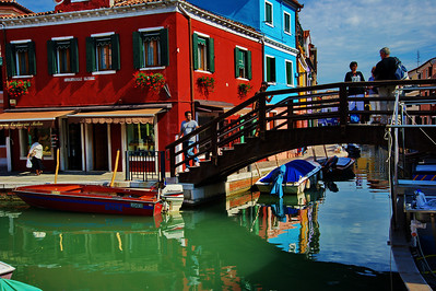 Burano_Ped_bridge_D3S4753