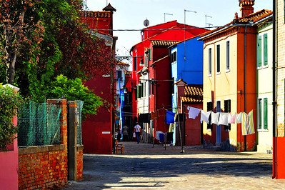 Burano_Colorful_street_D3S4731