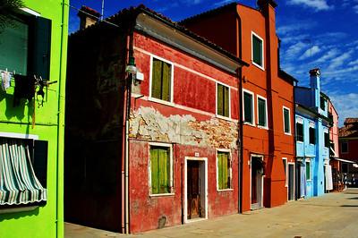 Burano_Old_facade_D3S4773