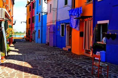 Burano_color_D3S4732