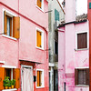 #PinkCourtyard