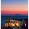 Tropea Italy 2015