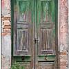 Scilla Italy 2015 - 1