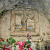 Virgin Mary Shrine
