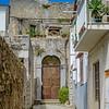 Capri Door