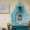 Vico Volpicelli Shrine
