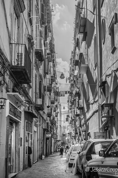 Classic Street