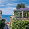 Famous Sorrento View