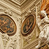 Naples Cathedral 2