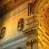 Naples Cathedral 1