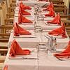 Positano Beach Restaurant