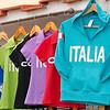 Capri Storefront