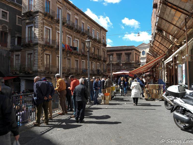 Catania_2013 04_4496631