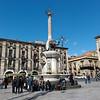 Catania_2013 04_4496625