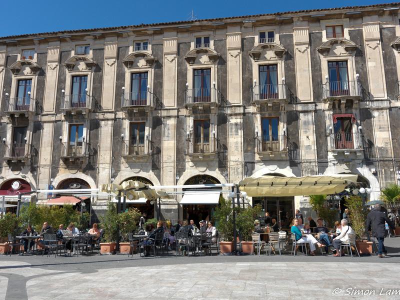 Catania_2013 04_4496653