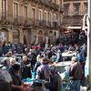 Catania_2013 04_4496634