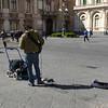 Catania_2013 04_4496605