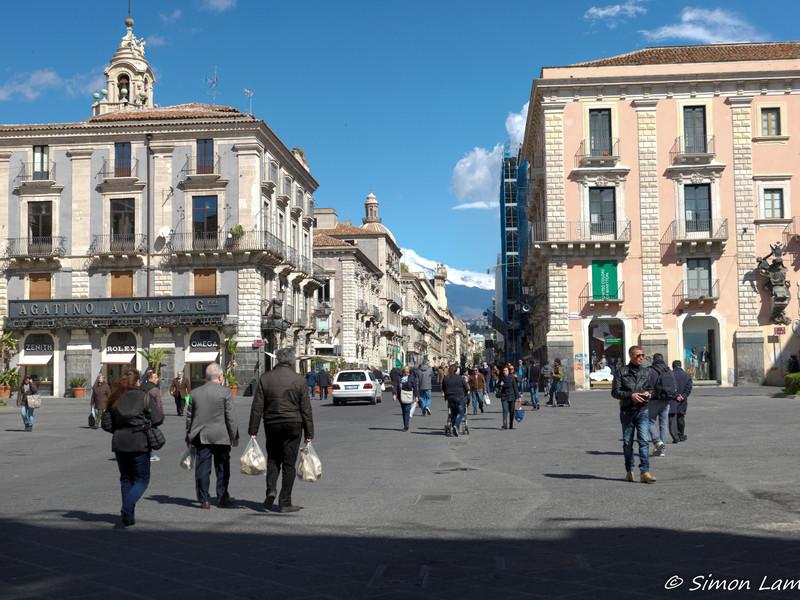 Catania_2013 04_4496612