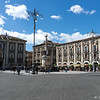 Catania_2013 04_4496617