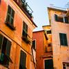 Apartments, Monterosso al Mare