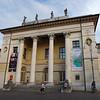 Belluno Theatre