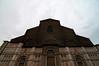 Unfinished Basilica of San Petronio.