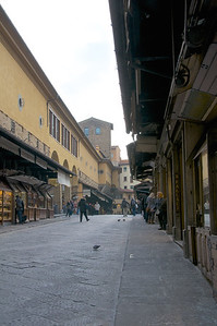 Florence Lois 015
