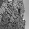 Santa Croce Church